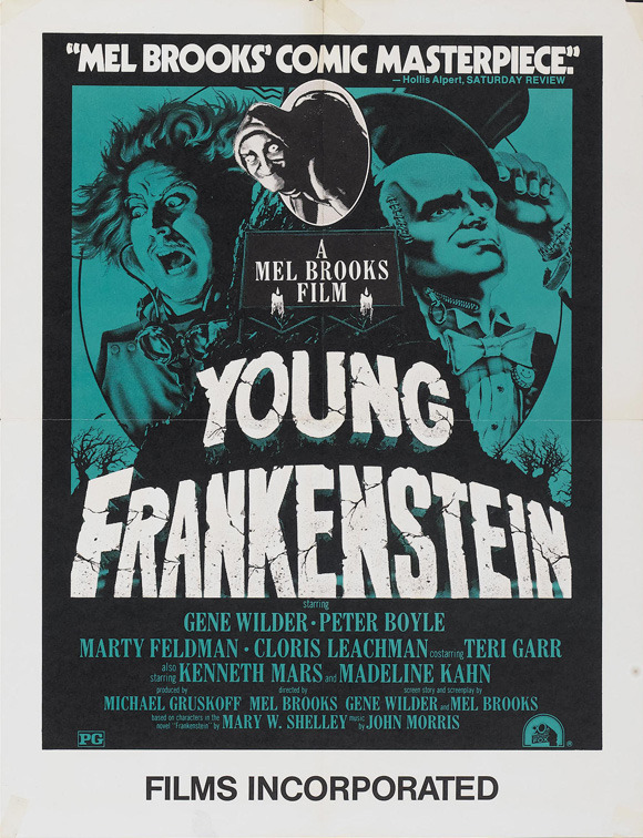 Young_Frankenstein7